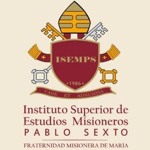 ISEMPS